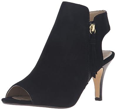 595acde126a ADRIENNE VITTADINI Footwear Women's Glyna Ankle Bootie