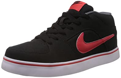 84a8fbe295d6 Nike Jordan Lunar Grind - 47  Amazon.fr  Chaussures et Sacs