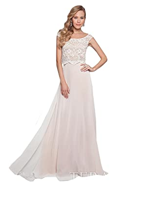Prom dresses dallas cheap