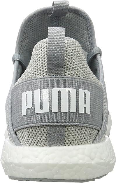 PUMA Mega NRGY Knit, Chaussures Multisport Outdoor Femme