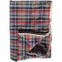 Cotton Mattress Zipper Covers,(6X2.5ft), Options Inside