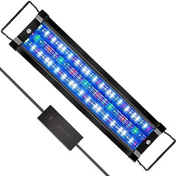 LUXCARE Full Spectrum LED Light