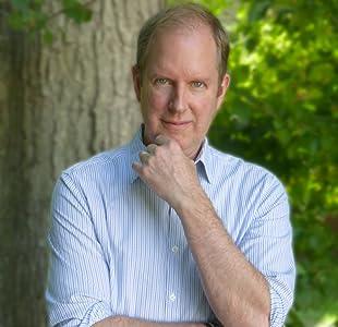 Warren Berger