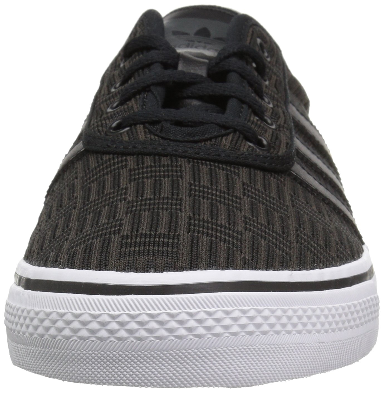 quality design 8e9db 670d2 Sintético Importado Caucho único. Eje mide aproximadamente parte baja del  arco. Importado Adidas · adidas Originals Adi-Ease Fashion Sneaker ...