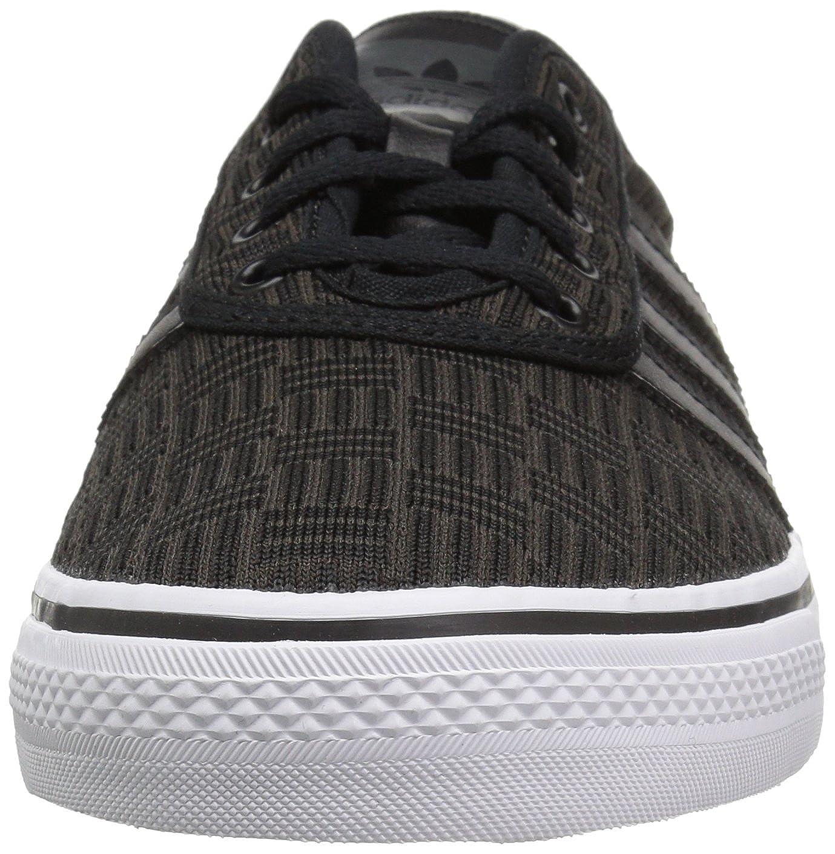 Adidas moda originali dga - moda scarpe dga facilità dgh solido
