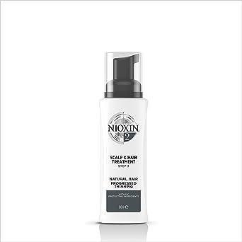 Nioxin Sistema 2 - Tratamiento - 100ml