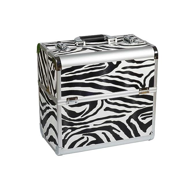 Migliori.io Top 10: Le migliori valigie per estetiste - Tutto per le unghie