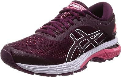 Asics Gel Kayano 25 Womens Running
