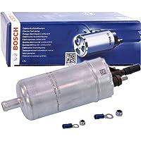 Bosch 580464008 bomba eléctrica de carburante