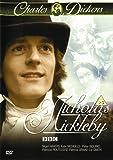 Nicholas Nickleby [Reino Unido] [DVD]