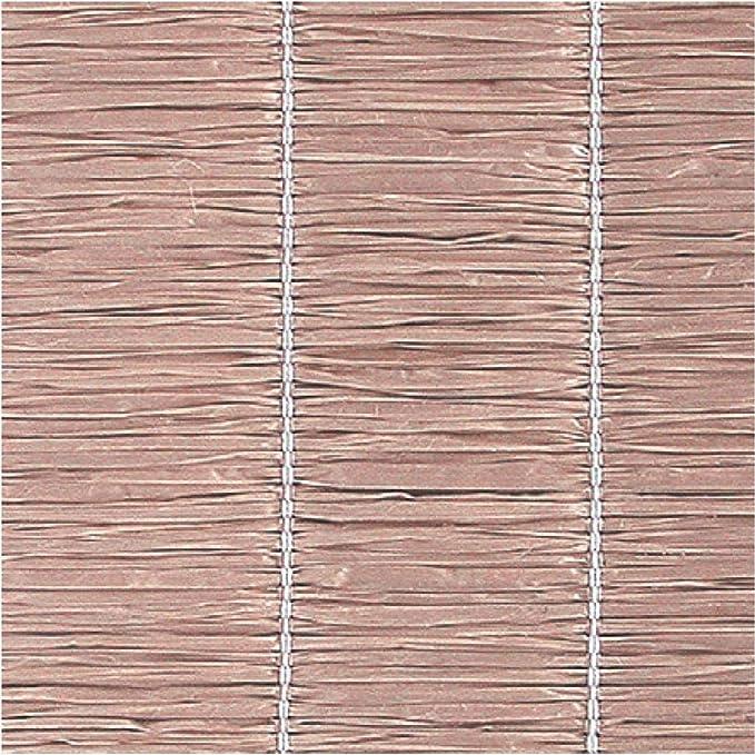 Bestlivings Sichtschutz - Abdeckung für Balkon, Carport, Zaun Auswahl: 150 x 300 cm braun