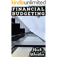 Financial Budgeting: Managing everyday finances for financial independence (English Edition)