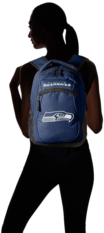 FOCO Seattle Seahawks Jugend Primetime Rucksack
