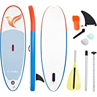 """Freein SUP Package 