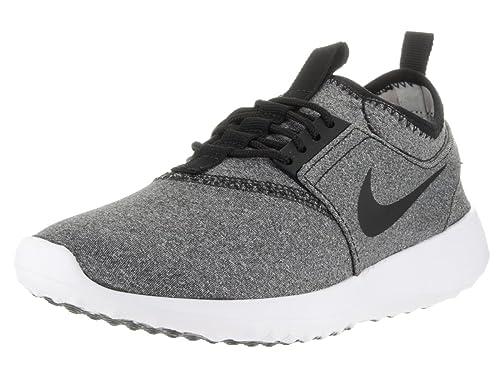 Nike Damen 862335 FitnessschuheSchwarz FitnessschuheSchwarz Damen 001 862335 Nike Damen 001 Nike eDHIWE29Y
