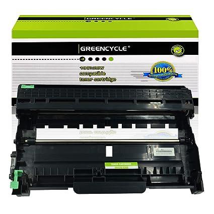 greencycle 1 Pk DR420 dr-420 unidad de tambor Compatible con ...