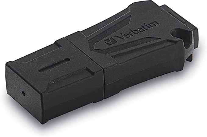Verbatim Toughmax Usb Stick 16 Gb I Usb 2 0 I Extrem Computer Zubehör