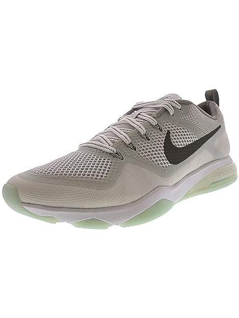 Nike Wmns Air Zoom Fitness Reflect, Zapatillas de Gimnasia para Mujer: Amazon.es: Zapatos y complementos