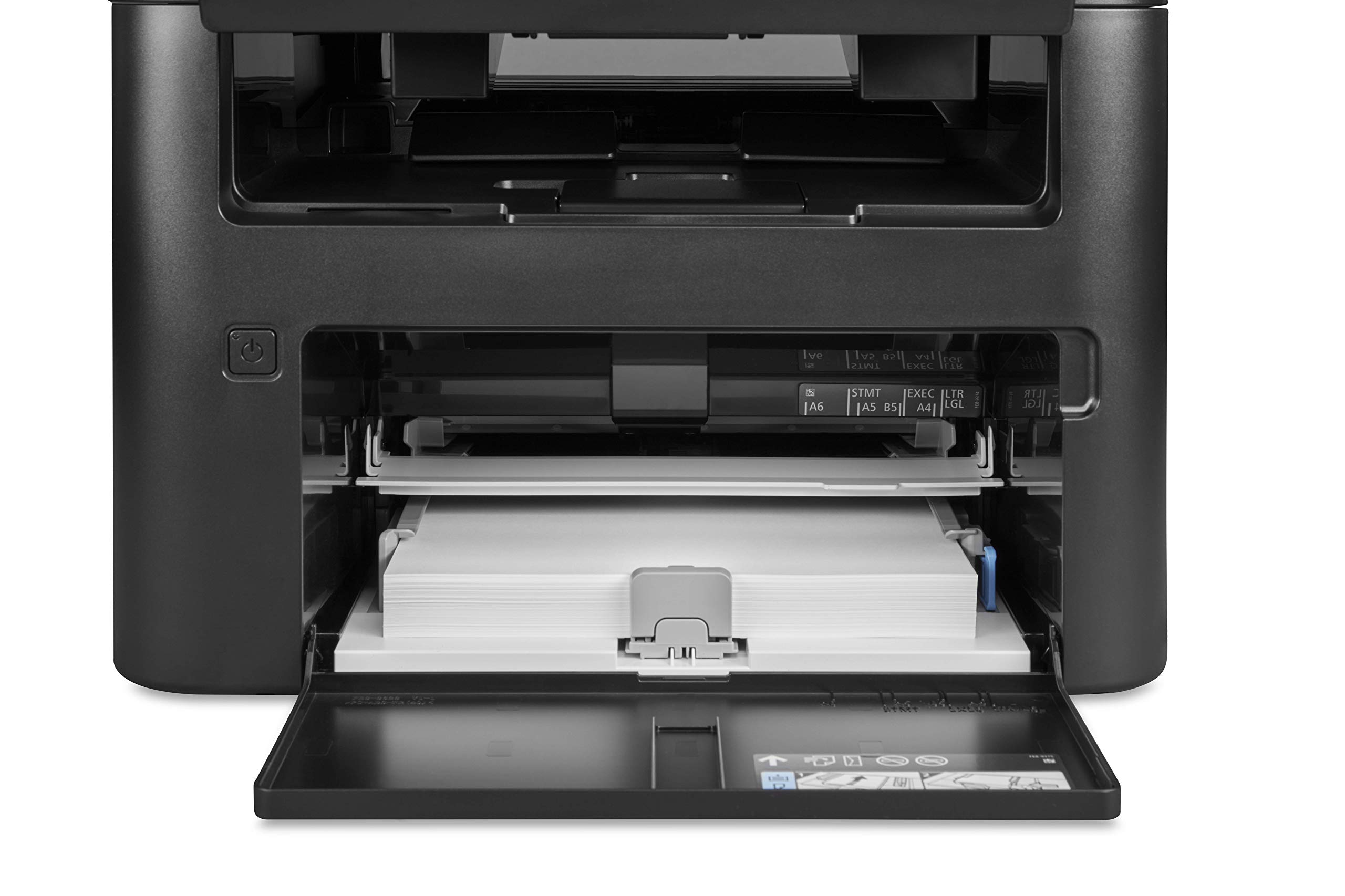 Canon imageCLASS MF269dw VP - All in One, Wireless, Mobile Ready, Duplex Laser Printer (Comes with 2 Year Limited Warranty) by Canon (Image #4)