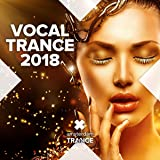 Vocal Trance 2018