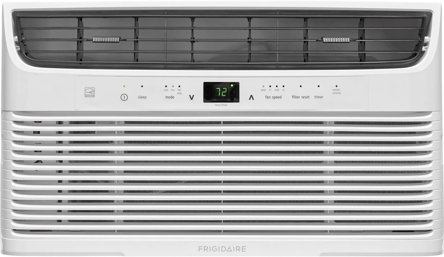 Top 10 Best Window Air Conditioners 2021 Reviews 5