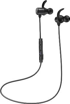 Enacfire aptX Bluetooth Stereo Earphones