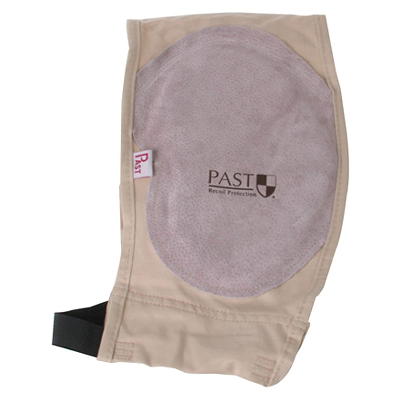 CALDWELL Mag Plus Recoil Shield (Ambidestro)