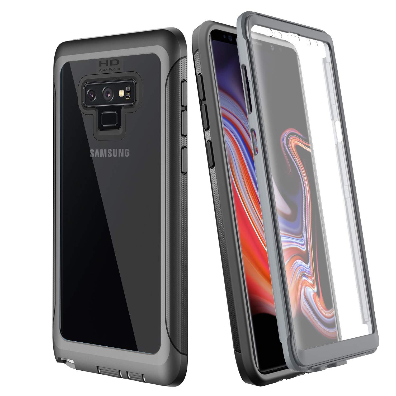 Funda Para Samsung Note 9  Alofox (7r7fjyyy)