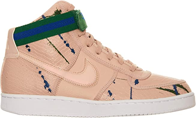 chaussure fille 39 nike
