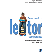 Construindo o leitor competente (Educação)