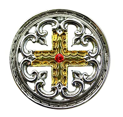 Engrailed cross pendant order into meaning of life knights engrailed cross pendant order into meaning of life knights templar aloadofball Gallery