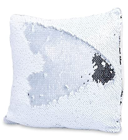 Amazoncom Throw Pillows For Couch 12 X 12 Also For Bed And Sofa