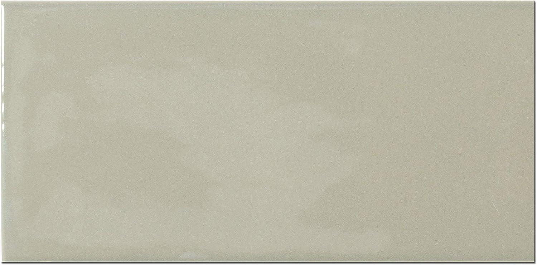Lieblingsfliese Madeleine Metrofliese Matt Oceano Muster