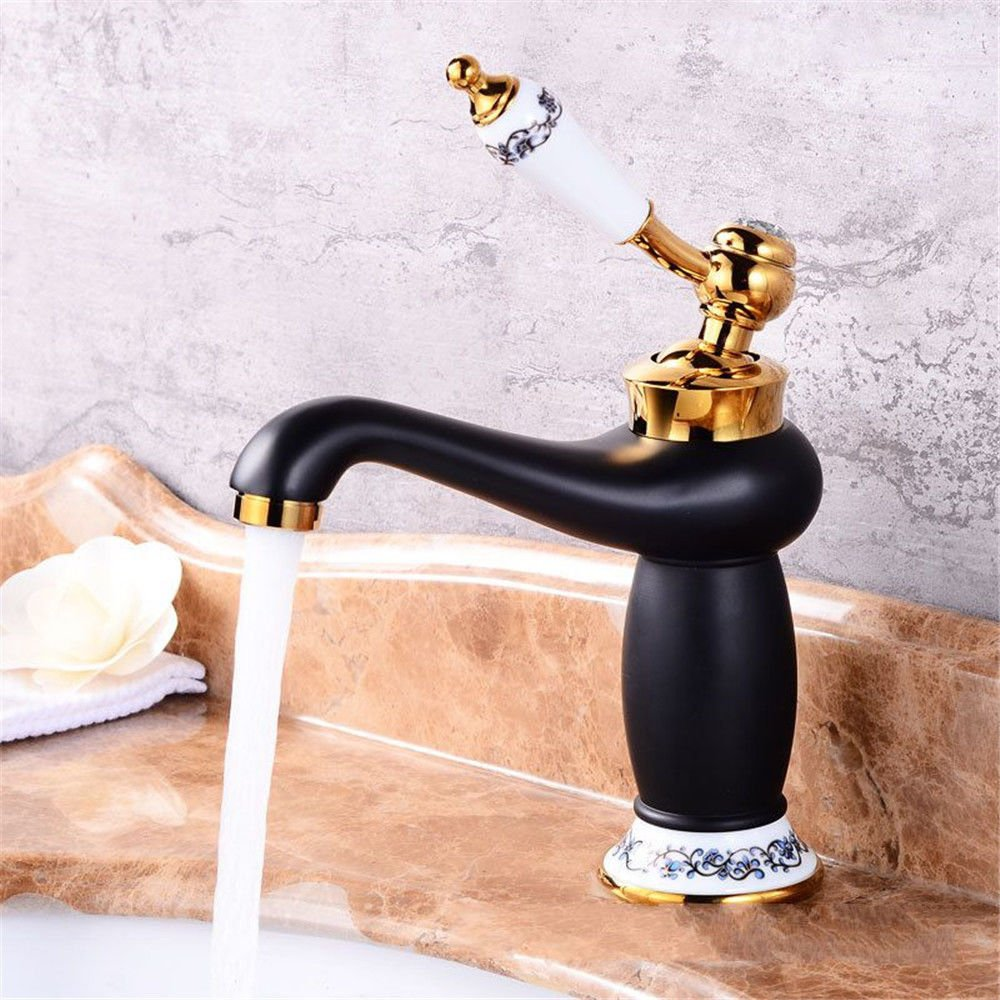 Oxydation Salle De Bain ~ eternal quality salle de bain vier robinet laiton robinet toilette