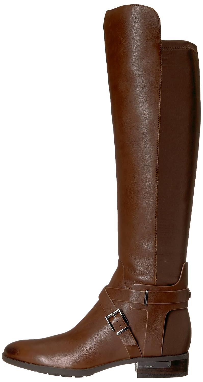 Vince Camuto Women's Paton Fashion Boot, Sherwood VC-PATON