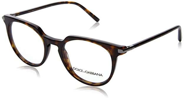 Occhiali da vista Dolce e Gabbana DG3288 502