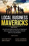 Local Business Mavericks - Volume 9