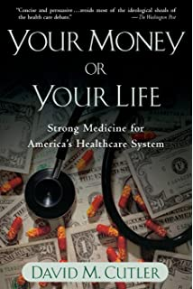 The quality cure how focusing on health care quality can save your your money or your life strong medicine for americas health care system fandeluxe Choice Image