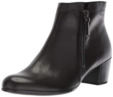 543b539237 ECCO Women's Shape M 35 Ankle Bootie Boot