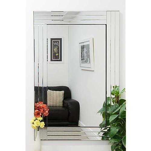 living room mirror amazon co uk