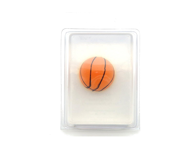 Balones de baloncesto para niños, sin aroma: Amazon.es: Hogar