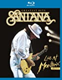 Live At Montreux 2011 [Blu-ray]