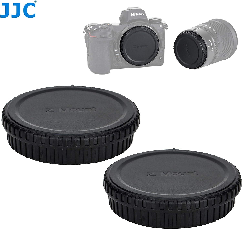 OM Z Mount fits Olympus OM Lens /& Nikon Z Mount Mirrorless Camera Z50 Z6 Z7 OM Nikon Z Mount Adapter Olympus OM NZ Adapter Fotasy Olympus OM Lens to Nikon Z50 Z6 Z7 Camera Adapter