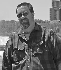 Rev. Keith A. Gordon