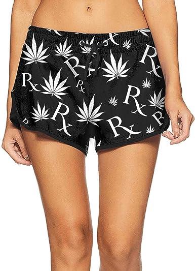 Worth Microfiber Shorts MEDIUM Black//Royal