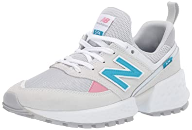 low priced 9767b d69f5 Negozio di sconti online,New Balance 574 Sport Women