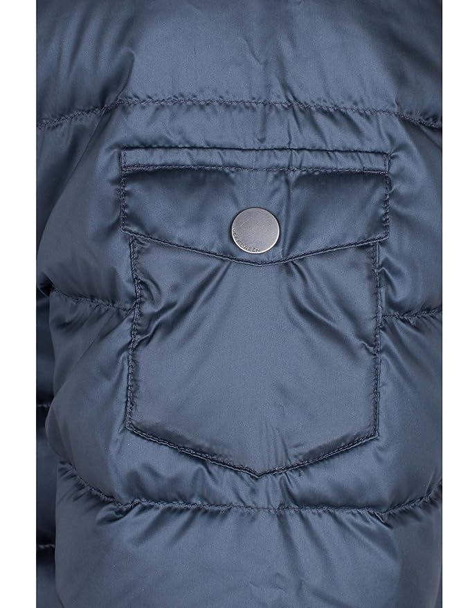 Marc O'Polo Damen Jacke 707011971135 Beige (Light Caramel