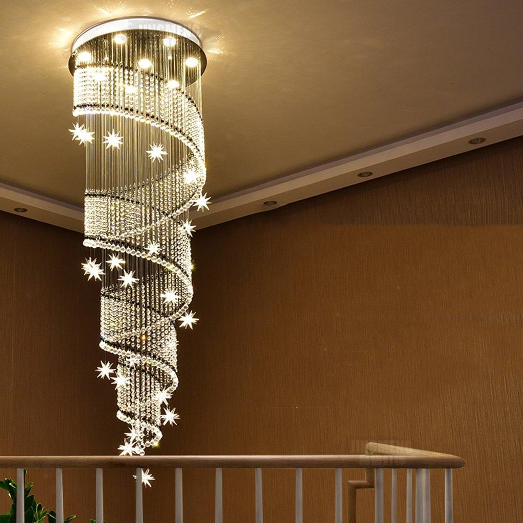 treppenhaus h ngeleuchten. Black Bedroom Furniture Sets. Home Design Ideas