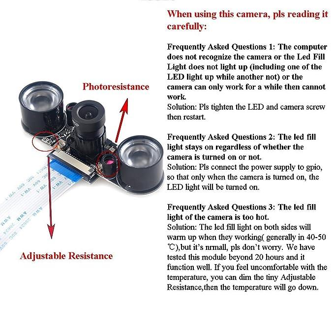 Webcam kostenlos heiß