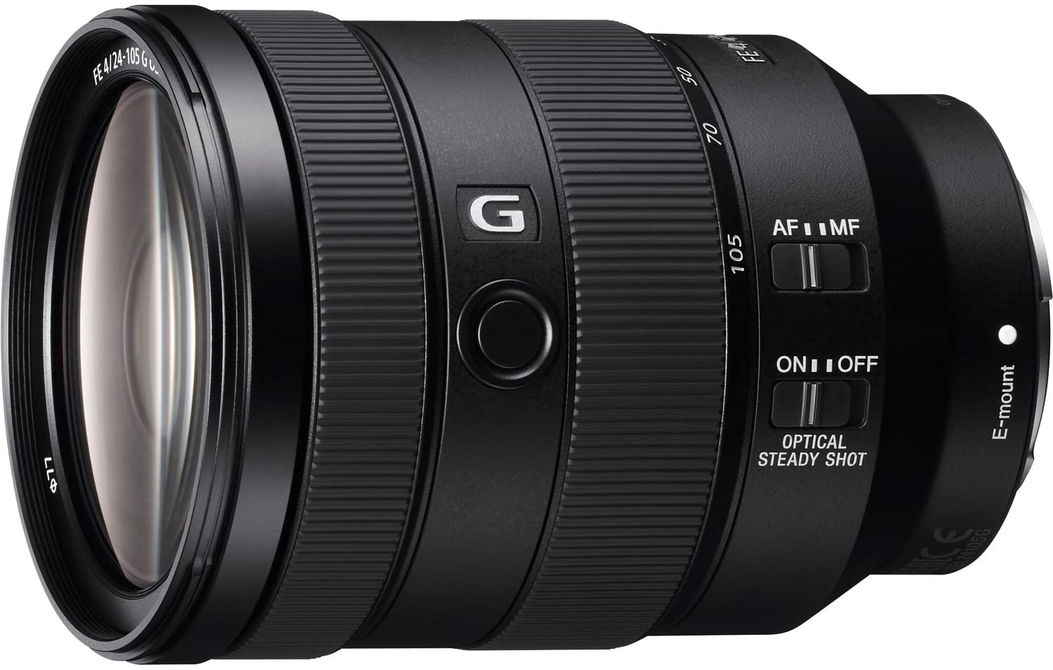 Best Lenses For Sony A7ii